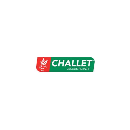 Challet Herault