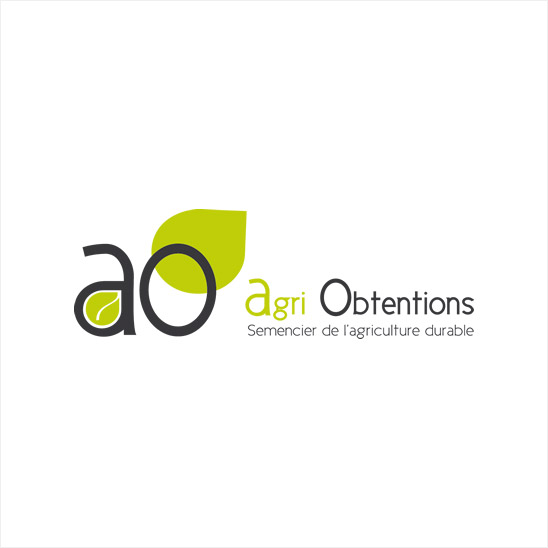 Agri Obtentions
