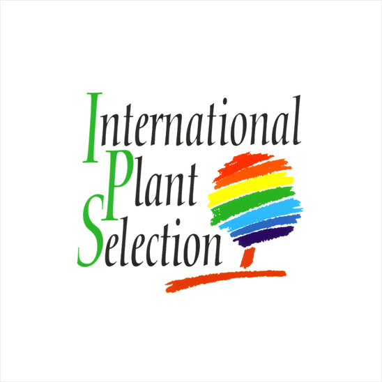 International Plant Selection