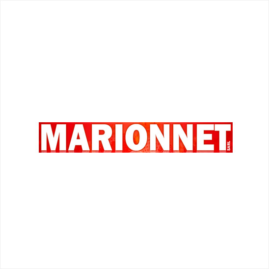 Marionnet GFA