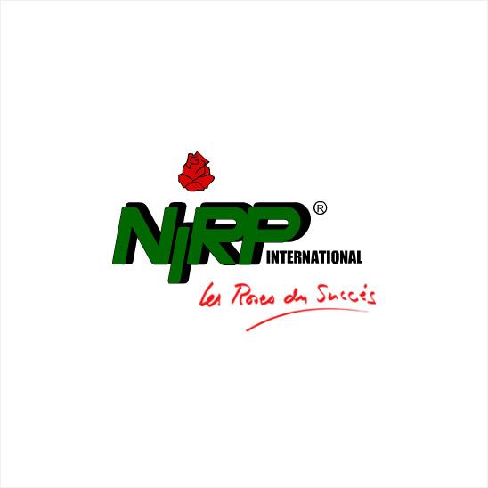 NIRP International SA