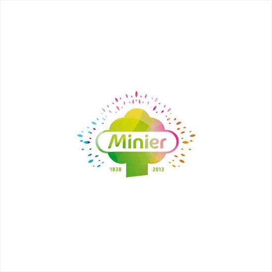 Pepinieres Minier SA