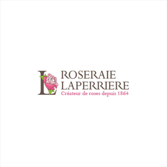 Roseraies Laperriere