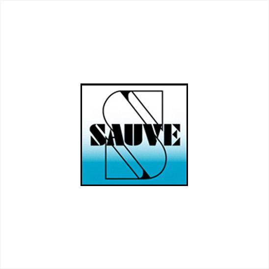 SAS Sauve-Guittet