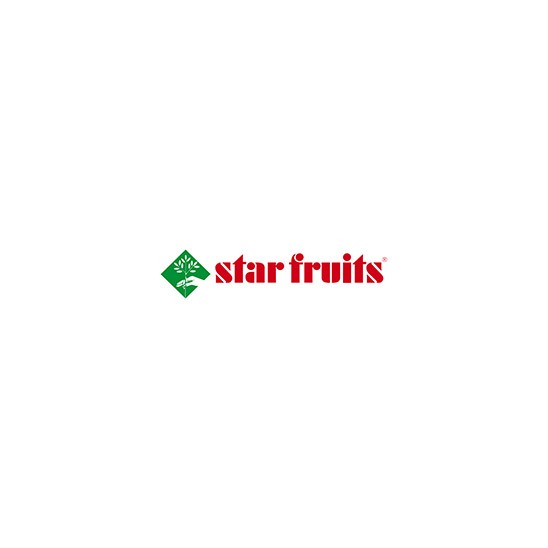 Star Fruits Diffusion